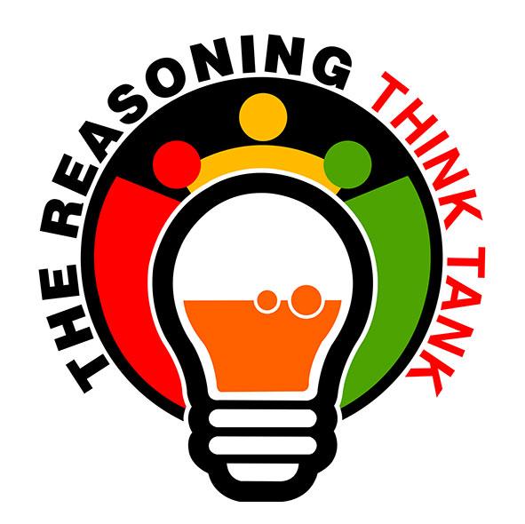 The Reasoning Think Tank