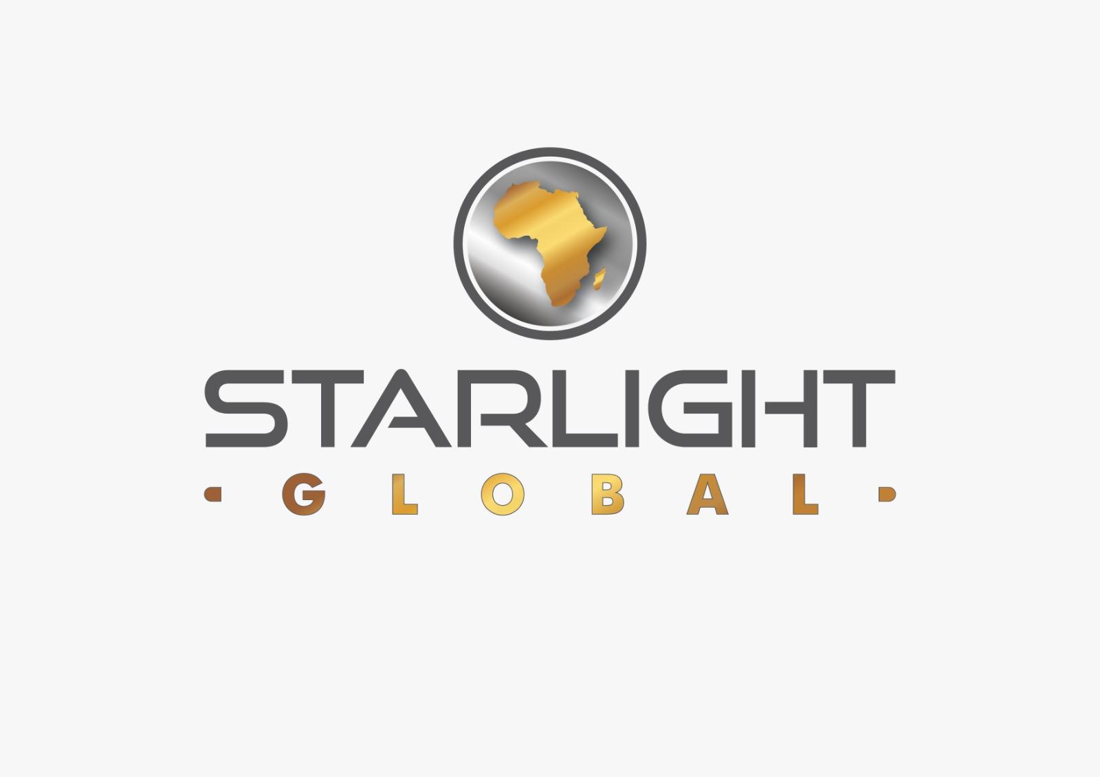 Starlight Global