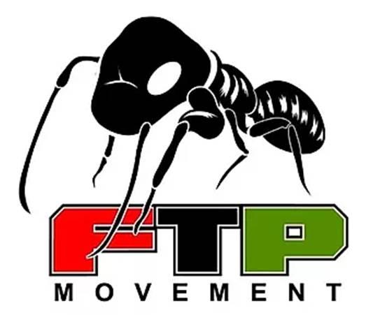 FTP Movement