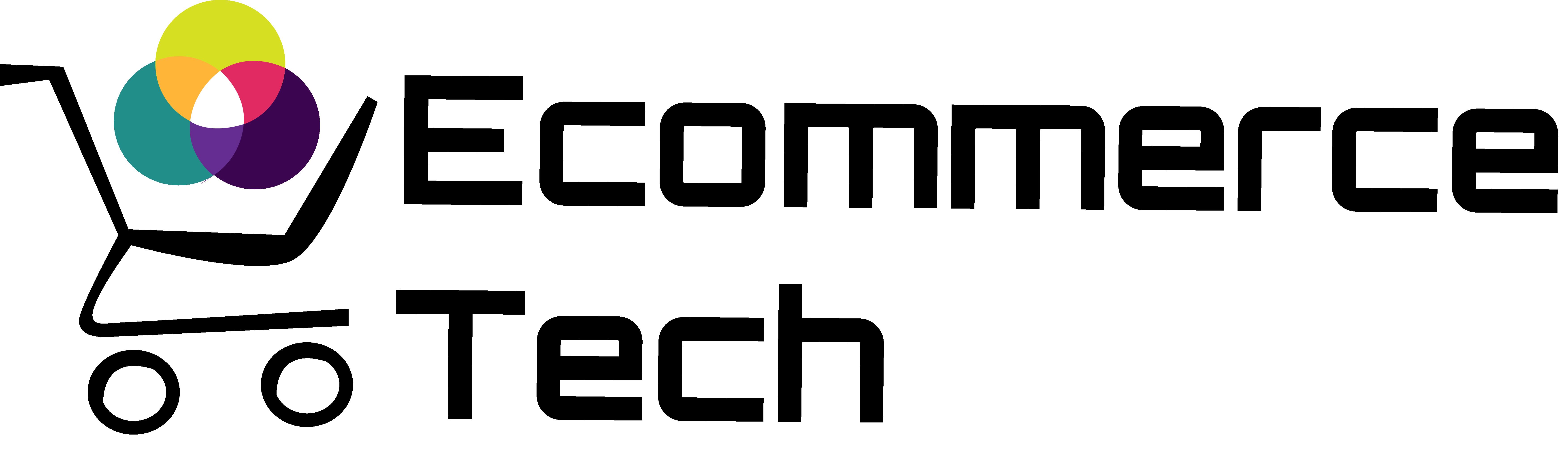 EcommerceTech