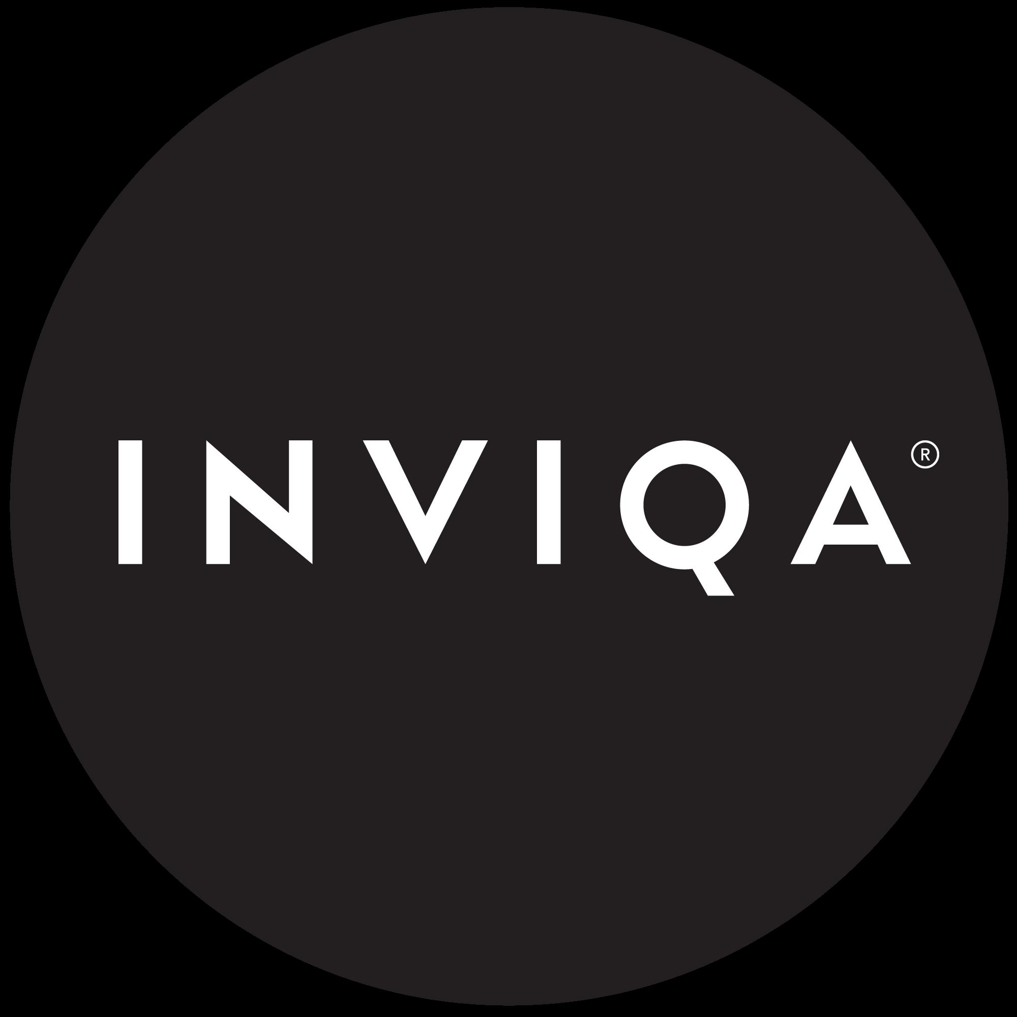 Inviqua