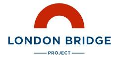 Partner: London Bridge Project