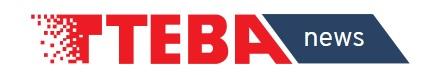 Media Partners: TEBA News