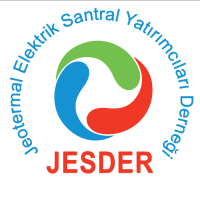 Media Partner: JESDER
