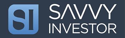 Media Partner: SAVVY Investors