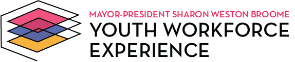 Mayor's Youth Workforce Experience