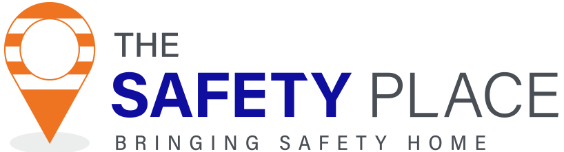The Safety Place LA