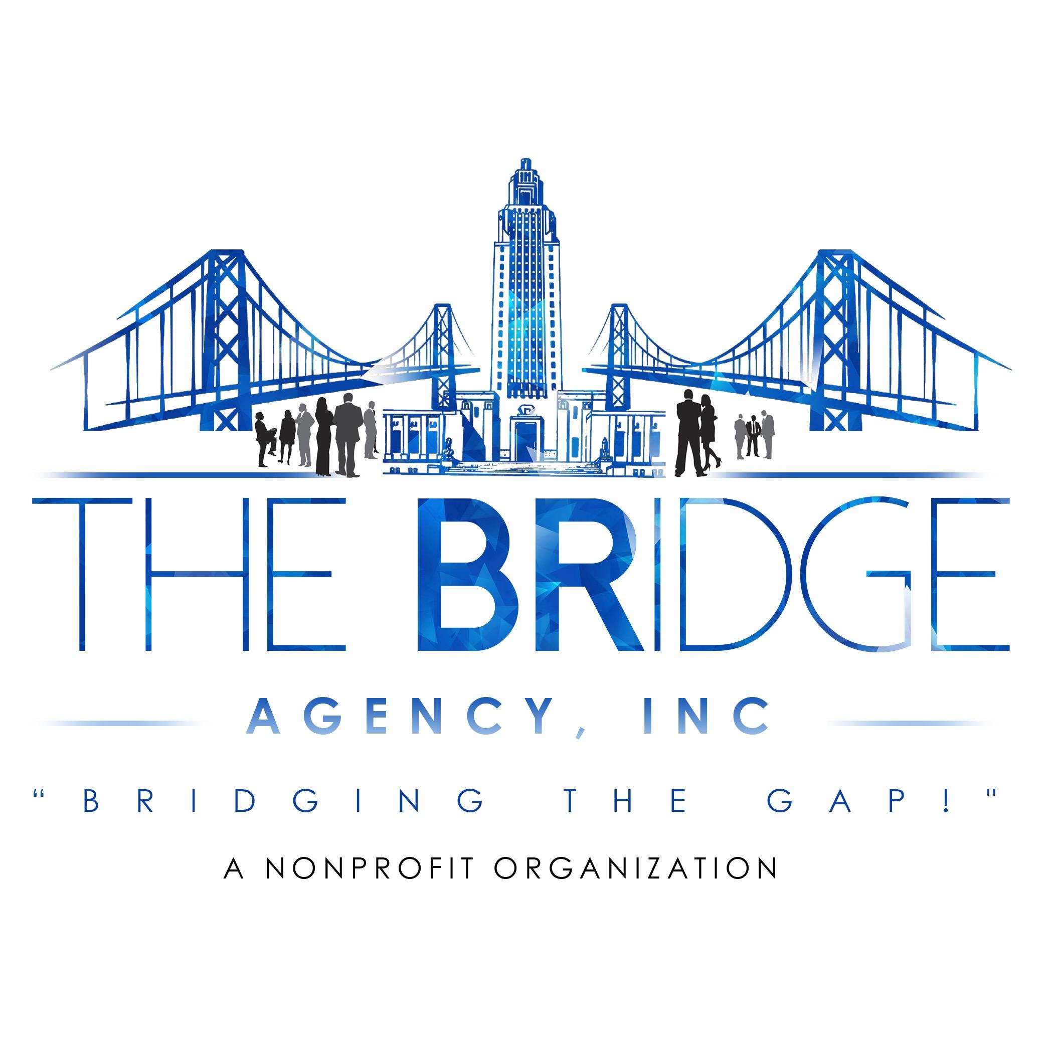 The Bridge Agency