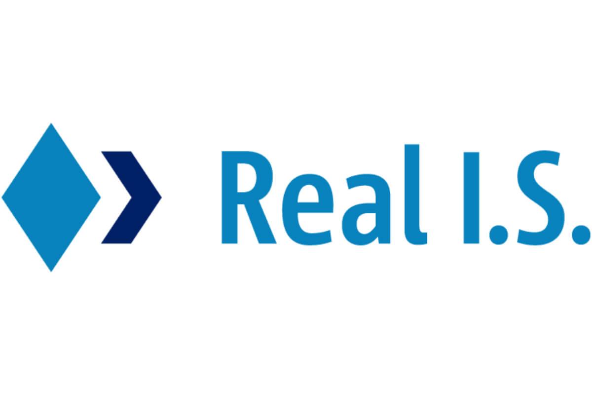 Real I.S
