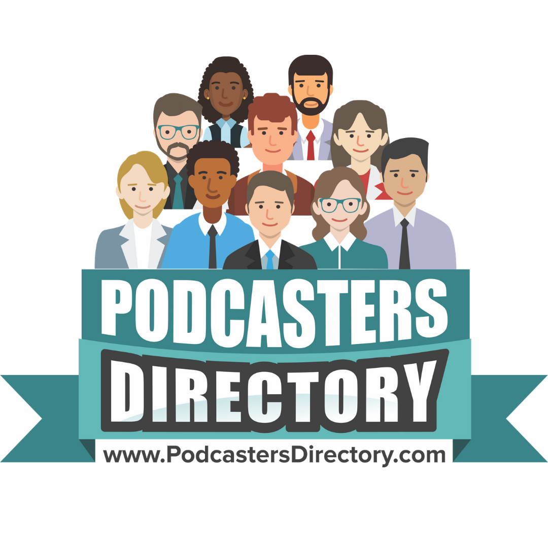 Podcasters Directory