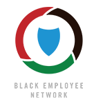 Blue Shield of California Black Employee Network