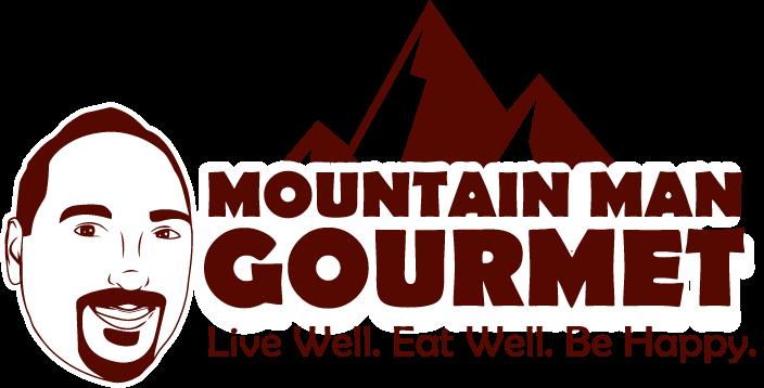 Mountain Man Gourmet
