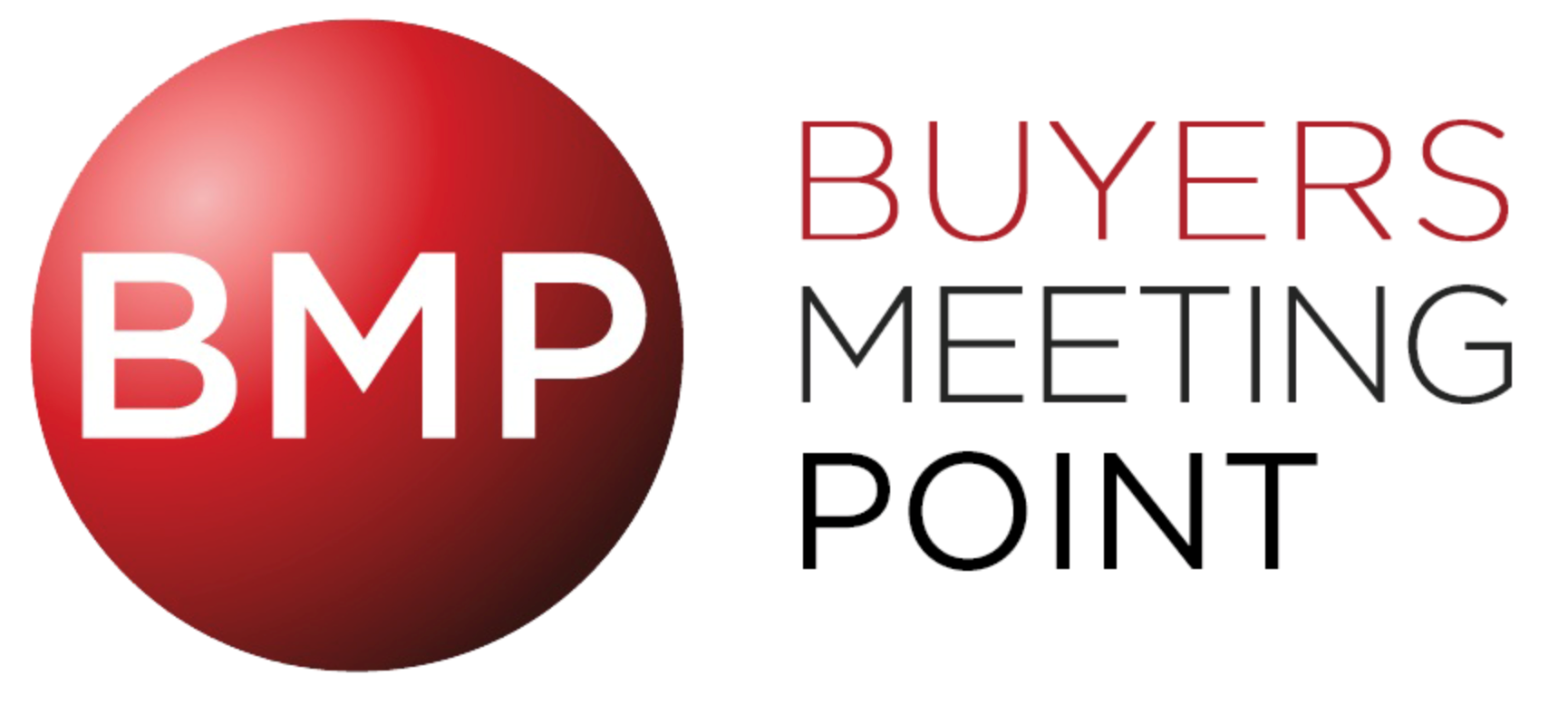 Buyers Meeting Point