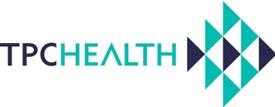 TPC Health