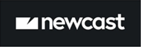 Newcast - Production Partner