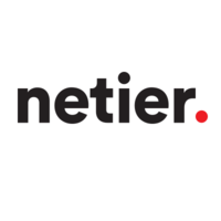 Netier - Web Partner