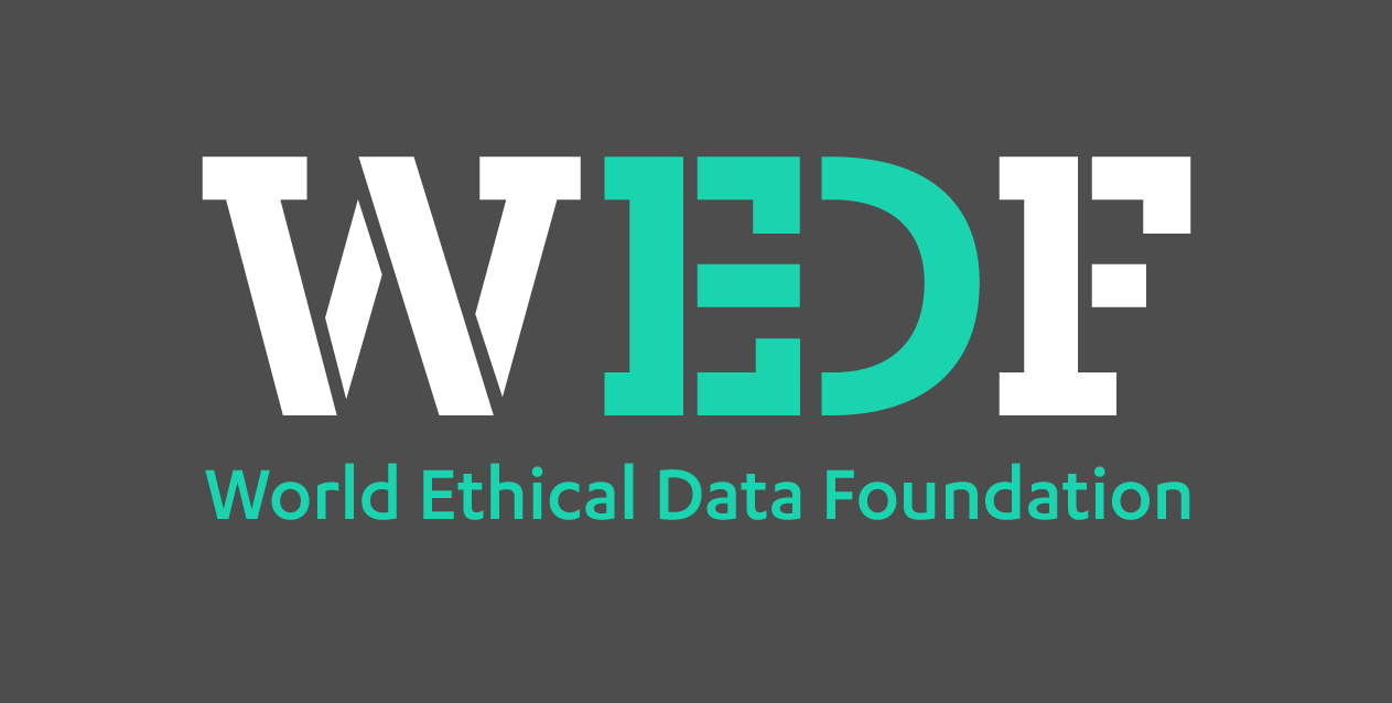 World Ethical Data Forum