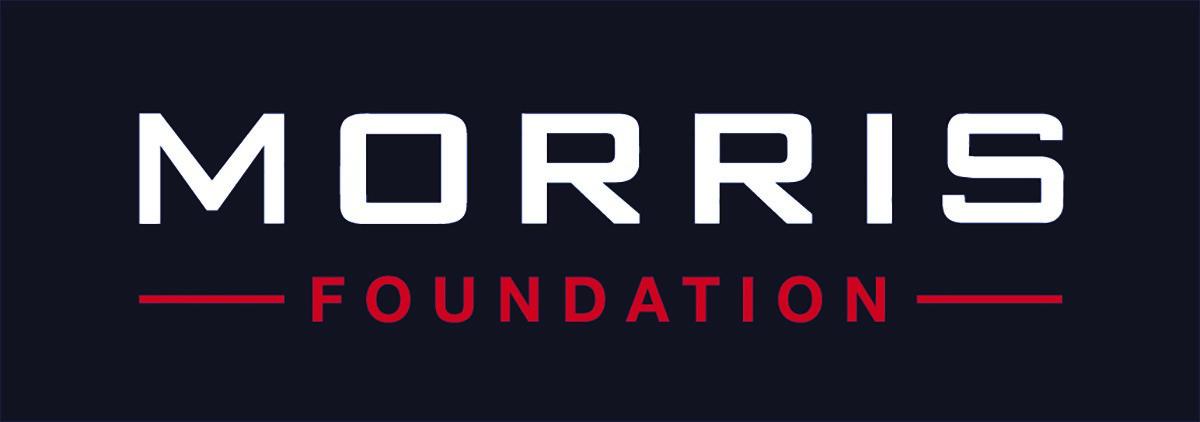 The Morris Foundation