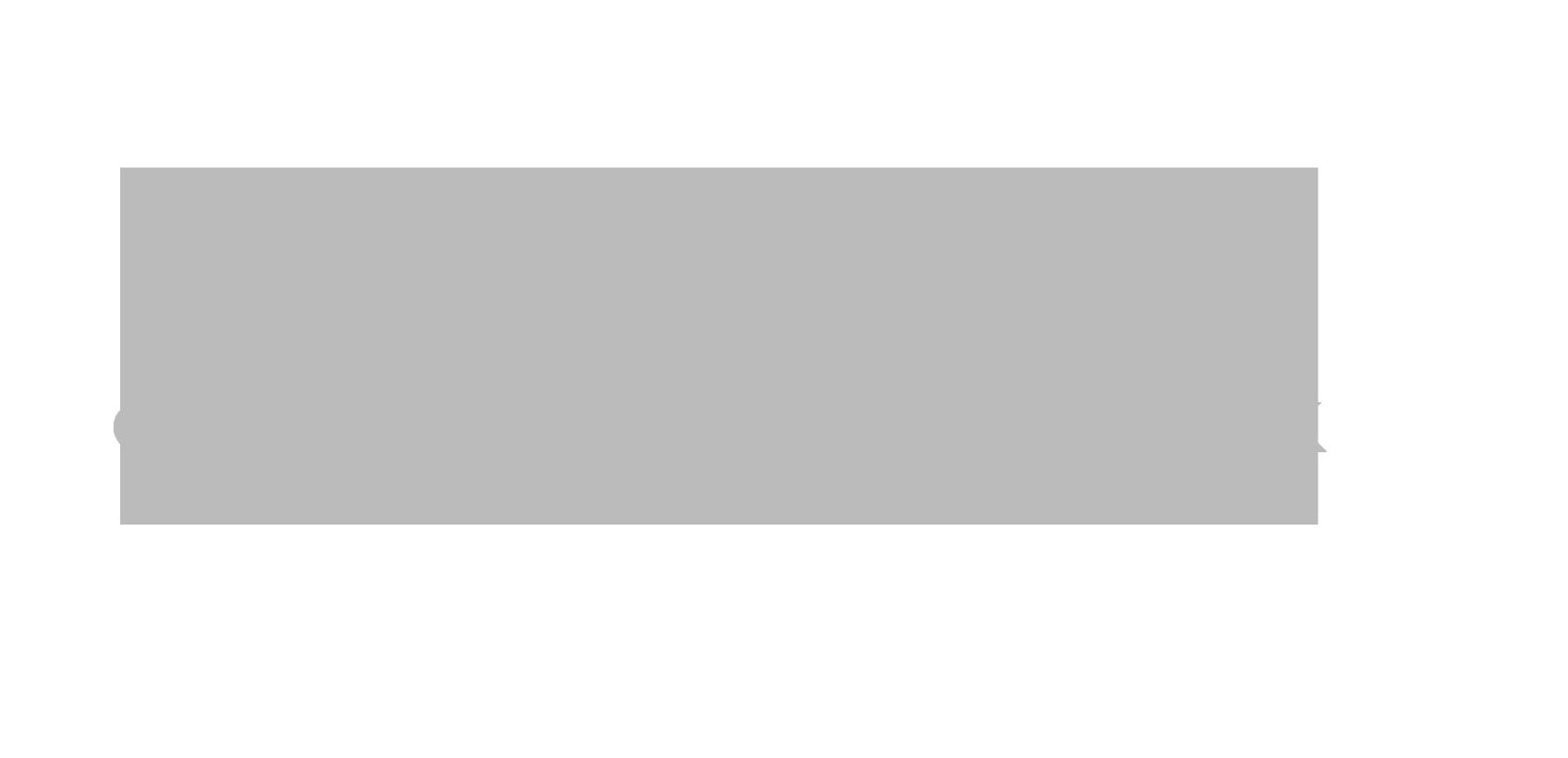 ChicDivaGeek