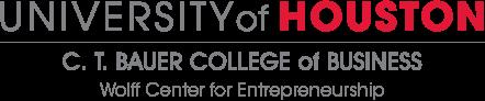 Wolff Center for Entrepreneurship