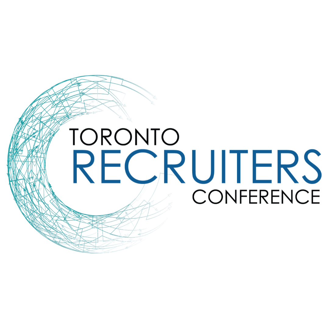 Toronto Recruiters Conference