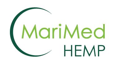 MariMed Hemp