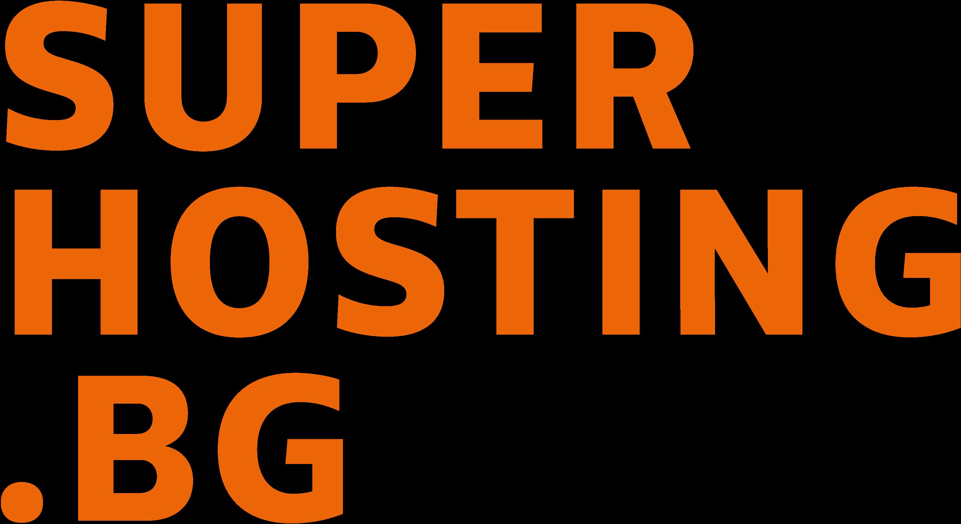 Super Hosting