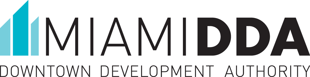Miami Downtown Development Authority
