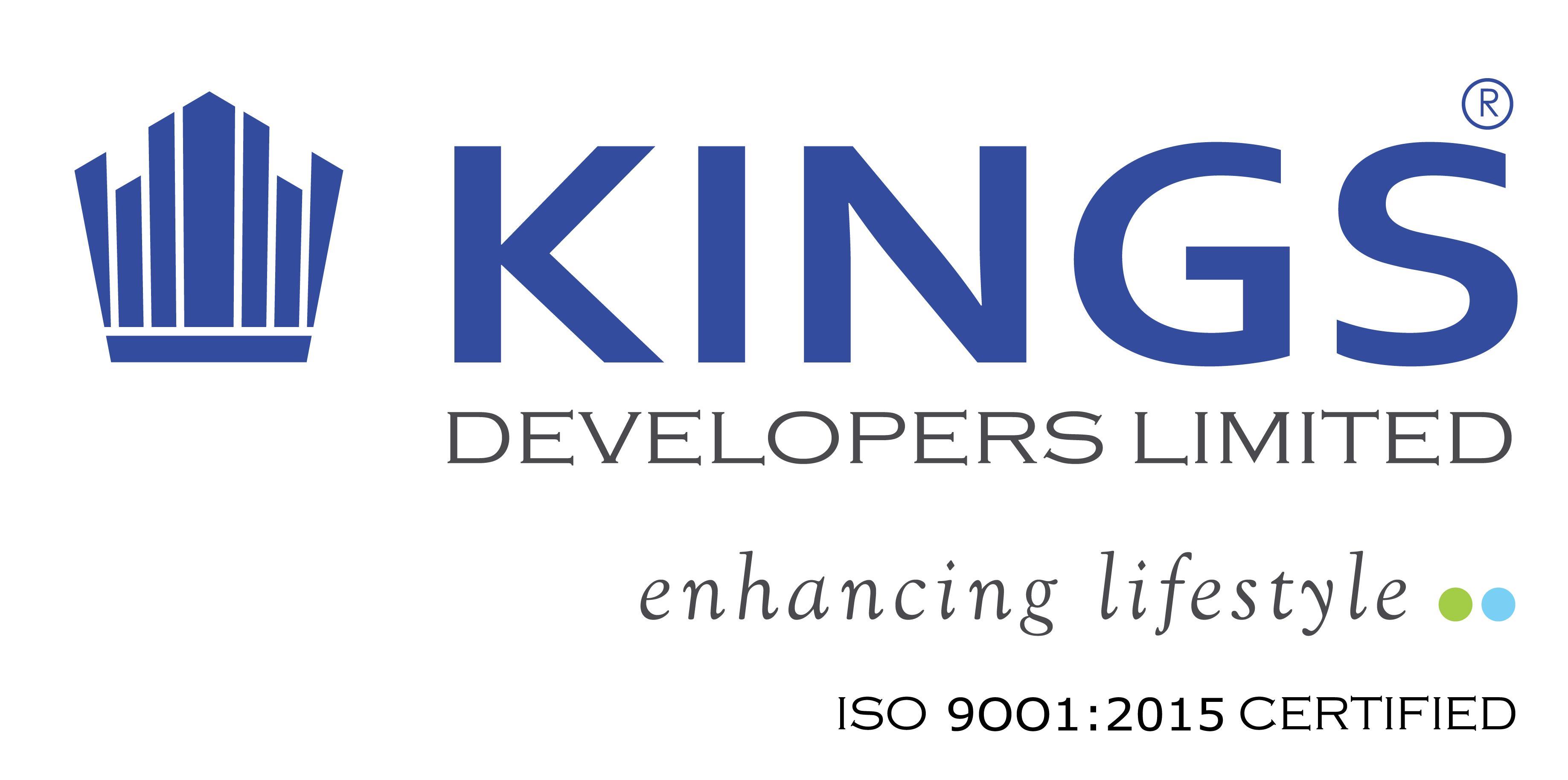 Kings Developers