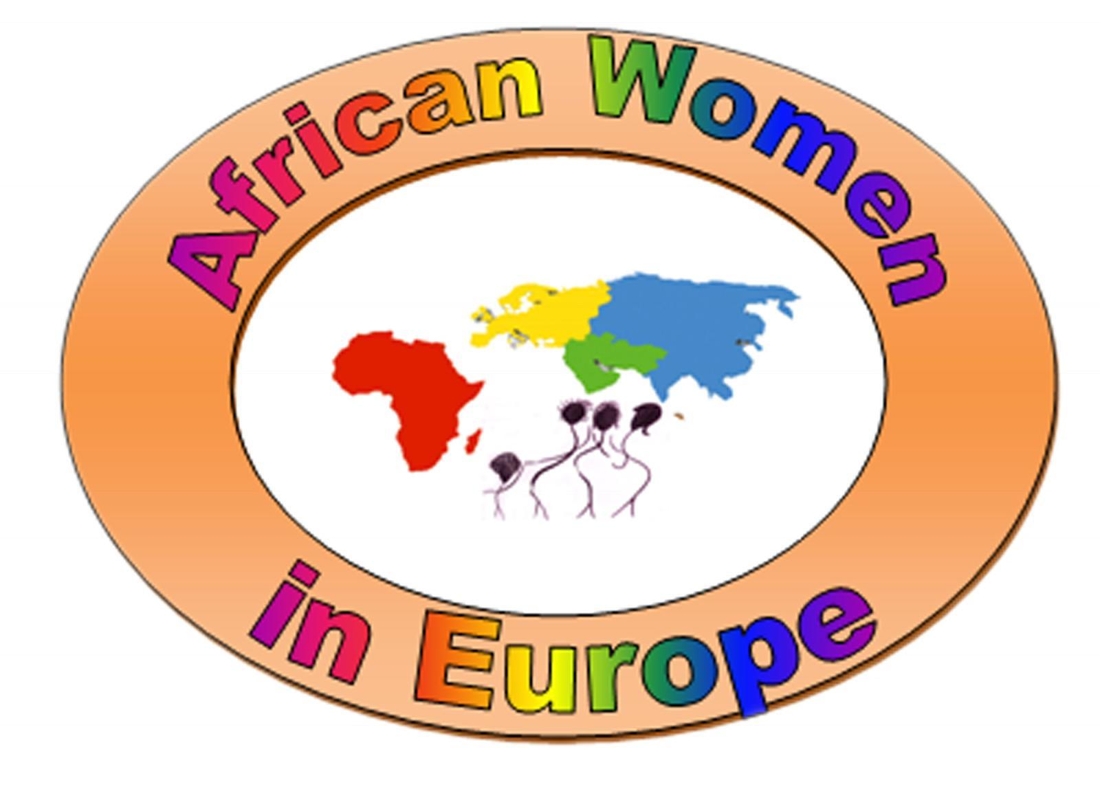 African Women in Europe
