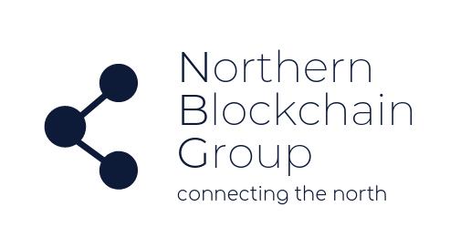 Northern Blockchain Group