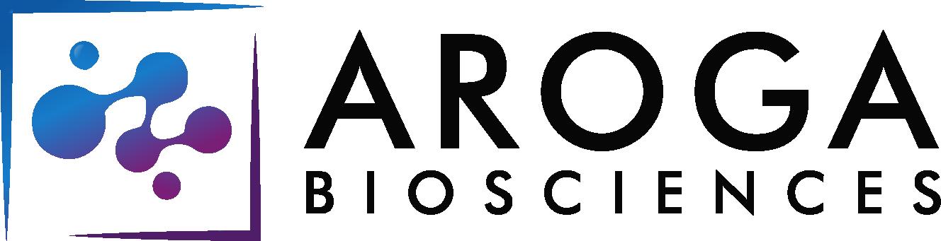 Aroga Biosciences