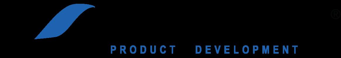 Simplexity Product Development