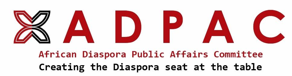 African Diaspora Political Action Committee