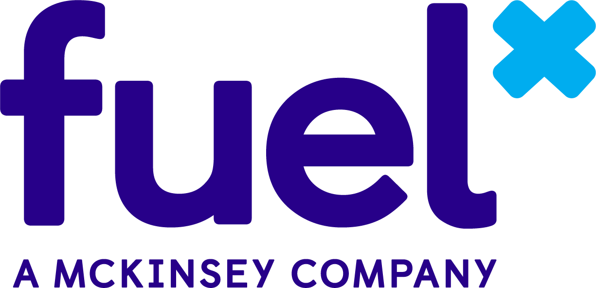 FuelxMcKinsey