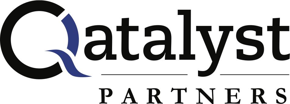 Qatalyst Partners