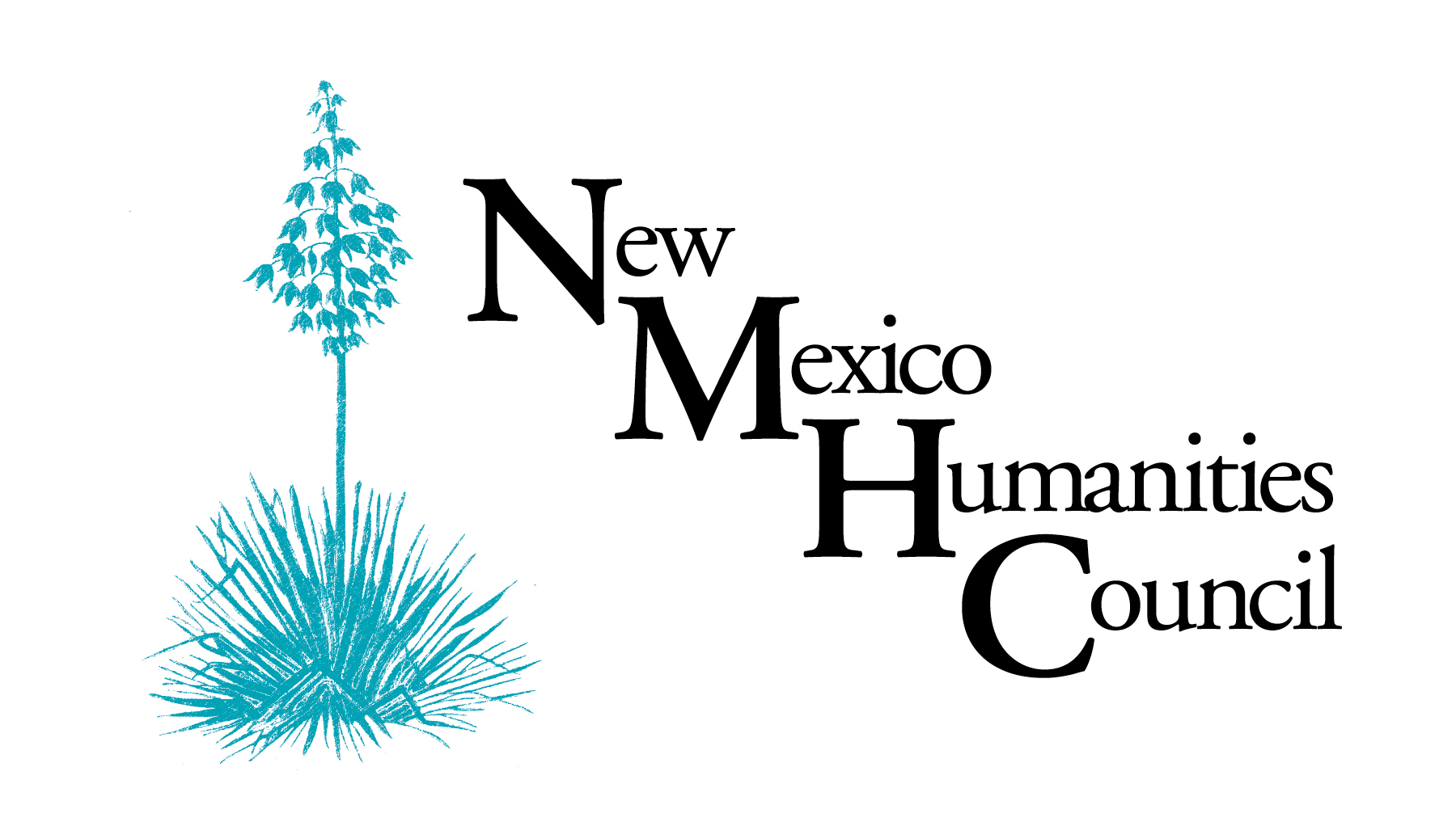 New Mexico Humanities Council