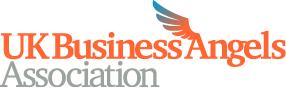 UK British Business Angels Association
