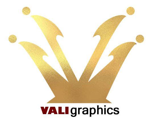 Valigraphics