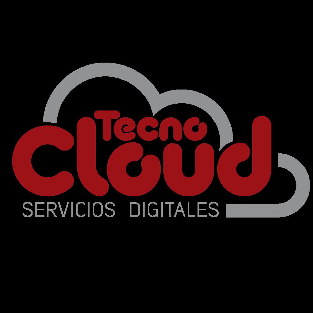 Tecno Cloud Servicios Digitales