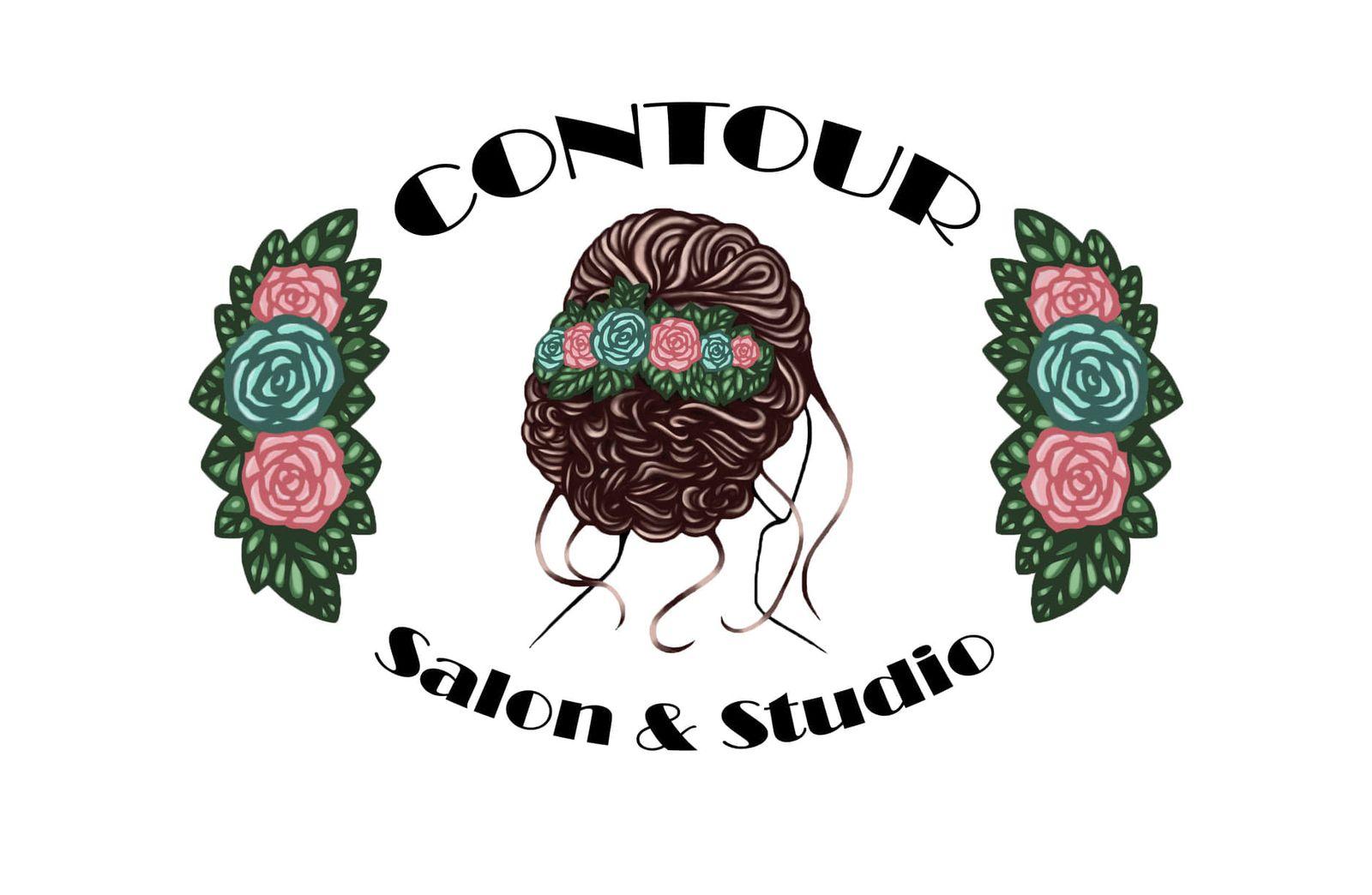 CONTOUR Salon & Studio