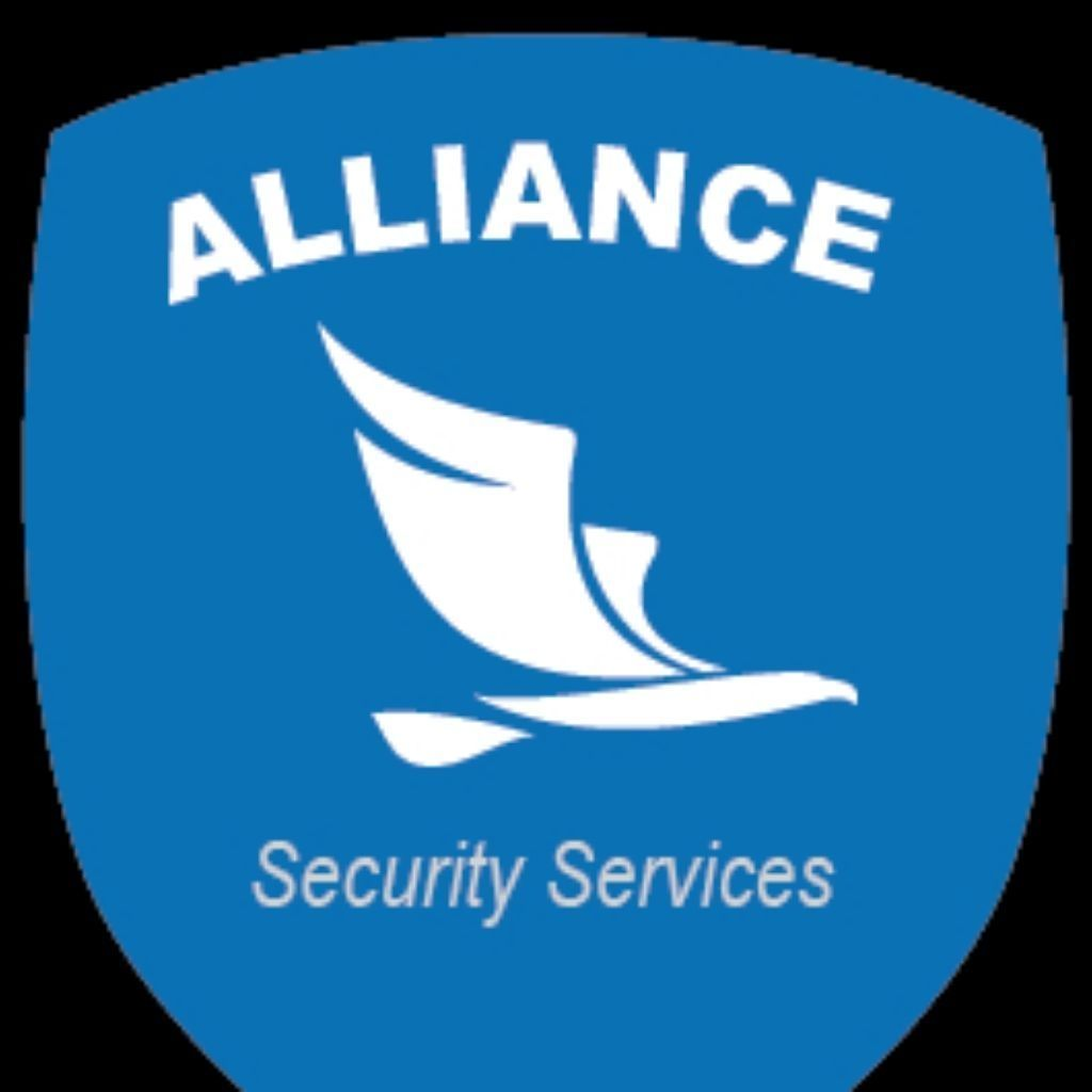 Alliance Security Services