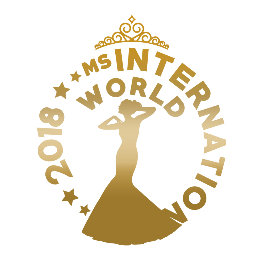 Ms. International World