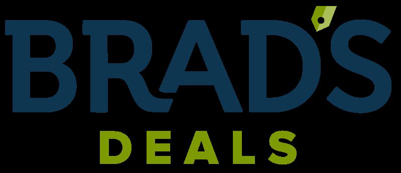 Brad's Deals