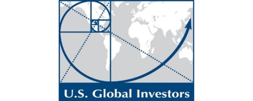 U.S. Global Investors Inc.