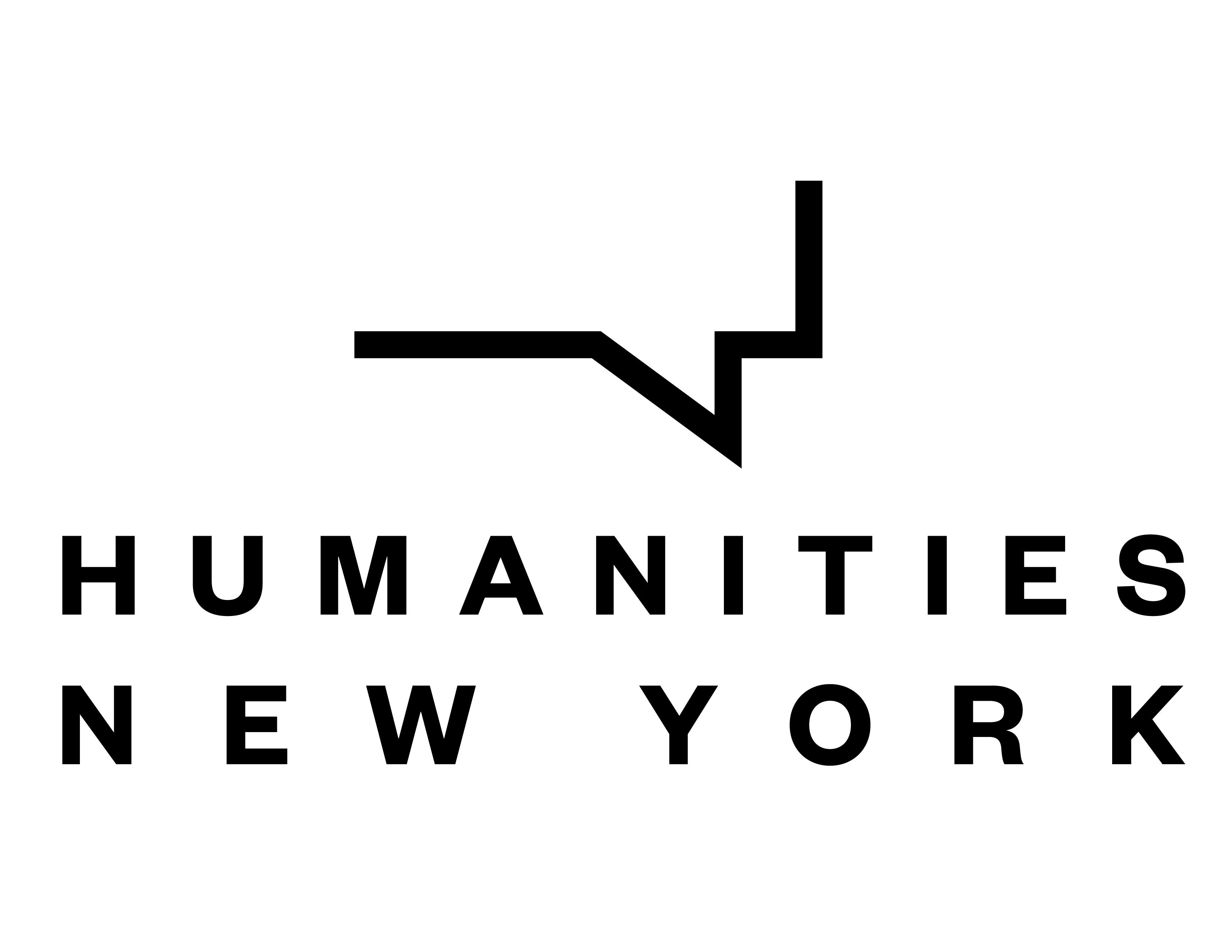 Humanities New York