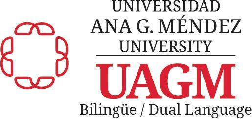 UNIVERSIDAD ANA G. MENDEZ UAGM