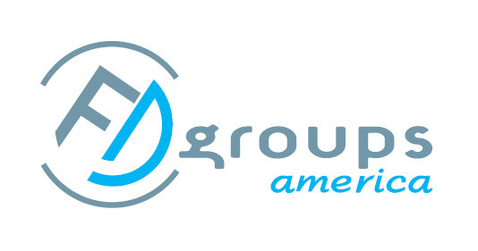 FD Groups America