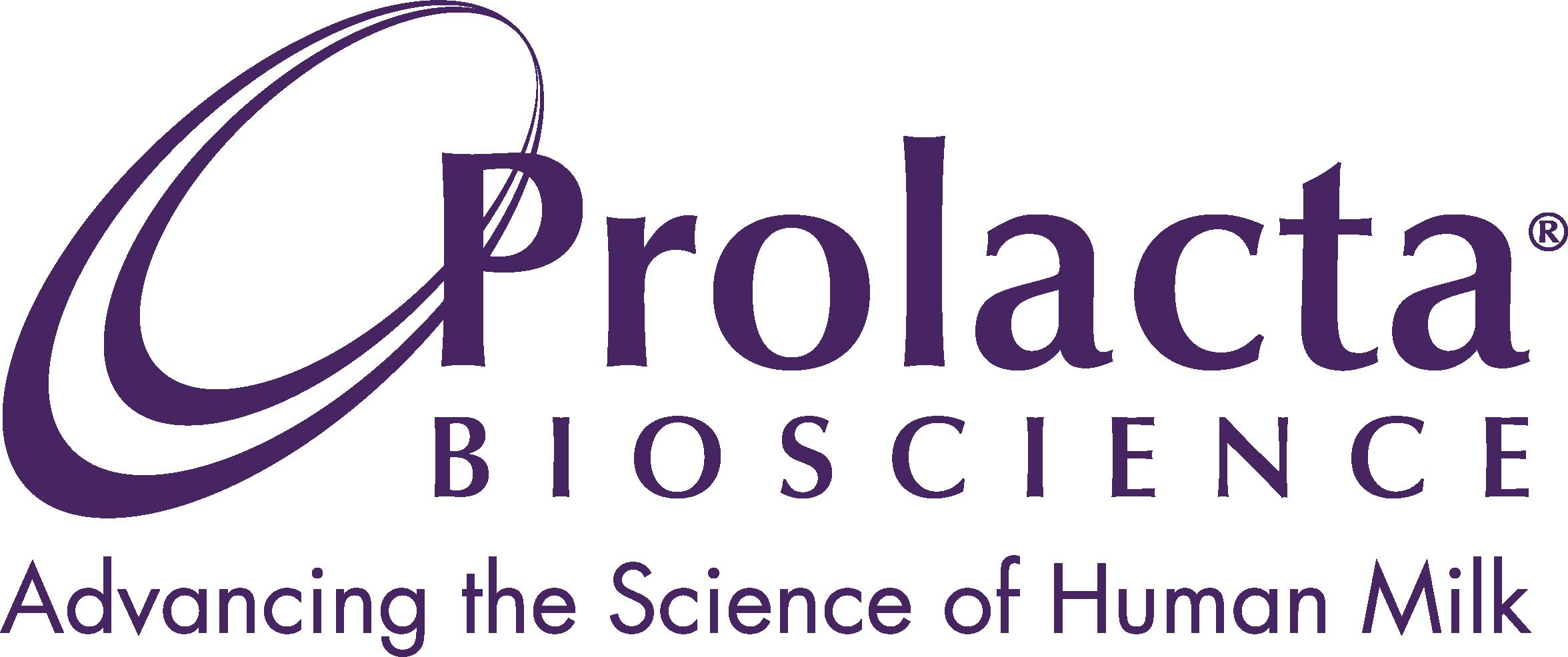 Prolacta Bioscience