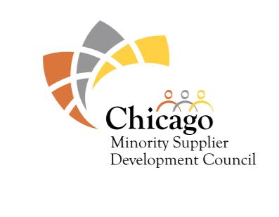 Chicago Minority Supplier Diversity Council